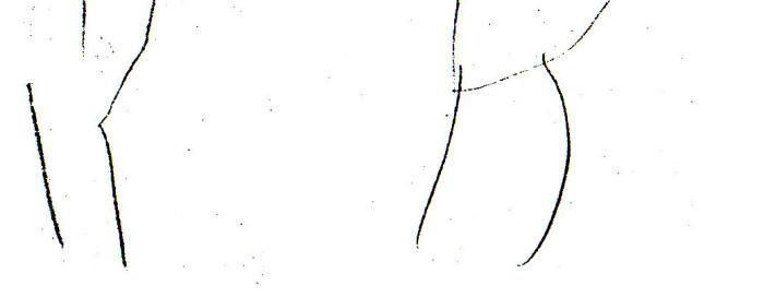 Münter_Schizzi Kopie 2
